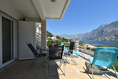 Spacious-one-bedroom-apartment-with-sea-views-Kotor--13190--24-
