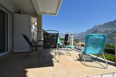 Spacious-one-bedroom-apartment-with-sea-views-Kotor--13190--25-