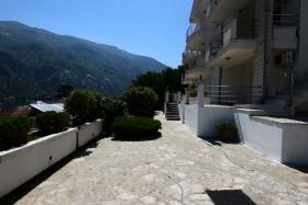 Image No.15-Appartement de 1 chambre à vendre à Kotor