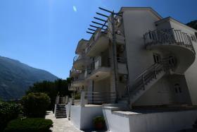 Image No.16-Appartement de 1 chambre à vendre à Kotor