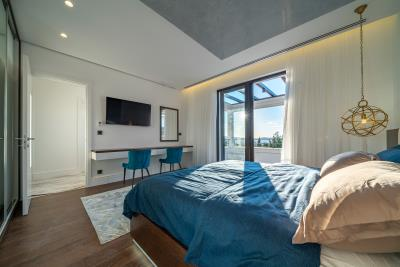 Modern-two-bedroom-villa-with-sea-views--Kotor-Bay--13214--17-