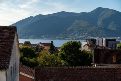Two-bedroom-penthouse-with-sea-views-in-Donja-Lastva--Tivat--13213--1-