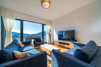 Three-bedroom-penthouse-with-sea-views-in-Donja-Lastva--Tivat-13212--15-