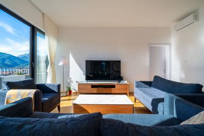 Three-bedroom-penthouse-with-sea-views-in-Donja-Lastva--Tivat-13212--19-