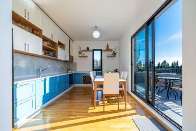 Three-bedroom-penthouse-with-sea-views-in-Donja-Lastva--Tivat-13212--21-