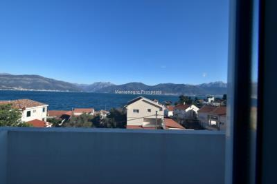 Three-bedroom-apartment-with-fantastic-sea-views-in-Krasici--Lustica-peninsula--13211--1-