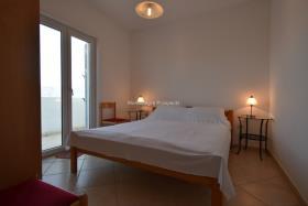Image No.5-Appartement de 3 chambres à vendre à Tivat