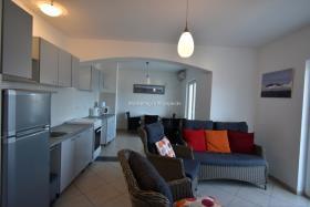 Image No.6-Appartement de 3 chambres à vendre à Tivat