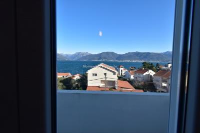 Three-bedroom-apartment-with-fantastic-sea-views-in-Krasici--Lustica-peninsula--13211--4-