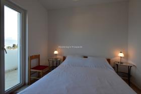 Image No.9-Appartement de 3 chambres à vendre à Tivat