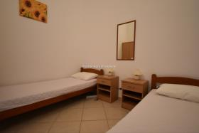 Image No.11-Appartement de 3 chambres à vendre à Tivat