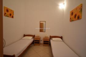 Image No.10-Appartement de 3 chambres à vendre à Tivat