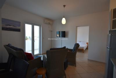 Three-bedroom-apartment-with-fantastic-sea-views-in-Krasici--Lustica-peninsula--13211--9-