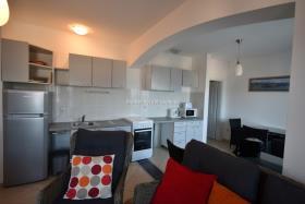 Image No.3-Appartement de 3 chambres à vendre à Tivat
