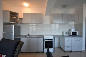 Image No.2-Appartement de 3 chambres à vendre à Tivat