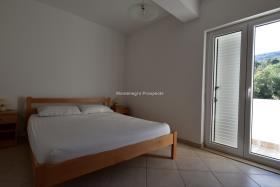 Image No.13-Appartement de 3 chambres à vendre à Tivat