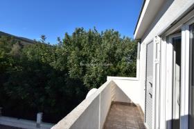 Image No.15-Appartement de 3 chambres à vendre à Tivat
