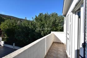 Image No.16-Appartement de 3 chambres à vendre à Tivat