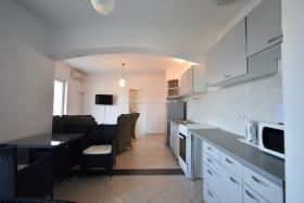 Image No.1-Appartement de 3 chambres à vendre à Tivat