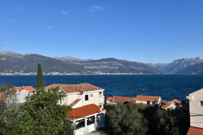Three-bedroom-apartment-with-fantastic-sea-views-in-Krasici--Lustica-peninsula--13211--17-
