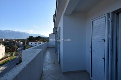 Three-bedroom-apartment-with-fantastic-sea-views-in-Krasici--Lustica-peninsula--13211--19-