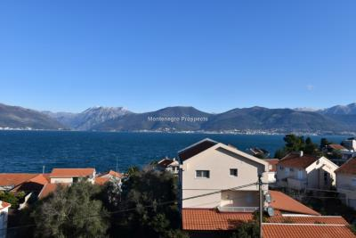 Three-bedroom-apartment-with-fantastic-sea-views-in-Krasici--Lustica-peninsula--13211--18-