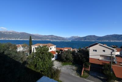 Three-bedroom-apartment-with-fantastic-sea-views-in-Krasici--Lustica-peninsula--13211--20-