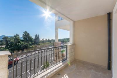 Newly-built-two-bedroom-apartment-with-partial-sea-views--Lustica--13215--3-