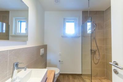 Newly-built-two-bedroom-apartment-with-partial-sea-views--Lustica--13215--7-