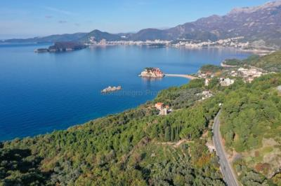 Prodaja-placa-Montenegro-ME10006-5-3-670x446