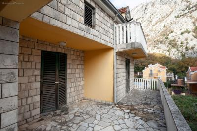 House-for-sale-Kotor-Orahovac--10--14ink