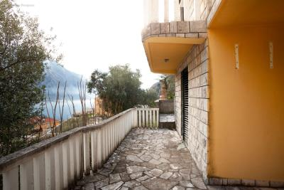 House-for-sale-Kotor-Orahovac--11--13ink