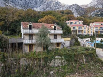 House-for-sale-Kotor-Orahovac--16--4ink