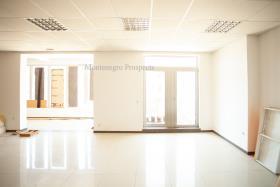 Image No.2-Commercial à vendre à Herceg Novi