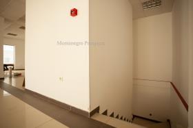 Image No.4-Commercial à vendre à Herceg Novi
