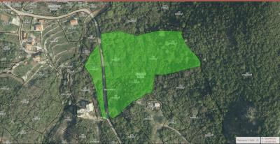 Cadastral-map-Geoportal-1-ink