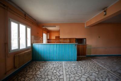 Prodaja-kuce-u-Danilogradu-uz-magistralu--28--ink