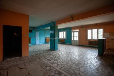 Prodaja-kuce-u-Danilogradu-uz-magistralu--38--ink