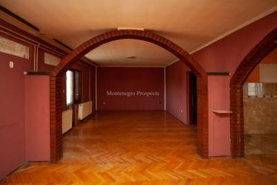 Prodaja-kuce-u-Danilogradu-uz-magistralu--11--ink
