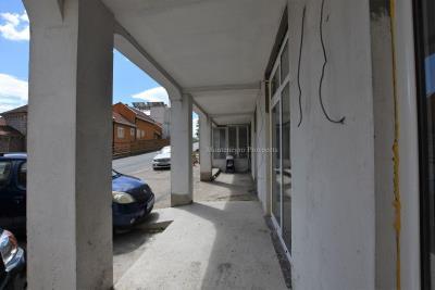 Kommercheskoe-pomeshhenie-v-tsentre-Budvy-na-magistrali-ME10211-7_1600x1068-ink