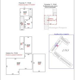 ME10144-za-sajt--4--ink
