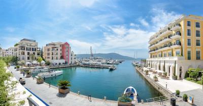 Charming-one-bedroom-apartment-in-Porto-Montenegro--10326--2-