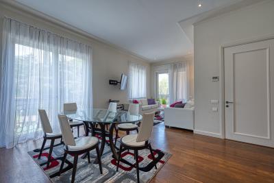 Charming-one-bedroom-apartment-in-Porto-Montenegro--10326--6-