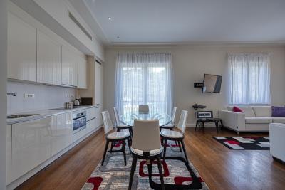 Charming-one-bedroom-apartment-in-Porto-Montenegro--10326--7-