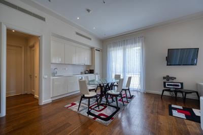 Charming-one-bedroom-apartment-in-Porto-Montenegro--10326--8-