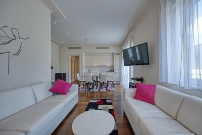 Charming-one-bedroom-apartment-in-Porto-Montenegro--10326--10-