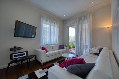 Charming-one-bedroom-apartment-in-Porto-Montenegro--10326--9-