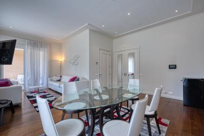 Charming-one-bedroom-apartment-in-Porto-Montenegro--10326--12-