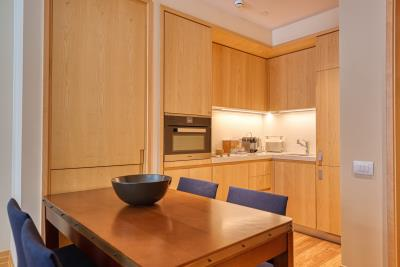 Stylish-and-spacious-apartment-for-sale-in-Porto-Montenegro--Tivat--10327--1-