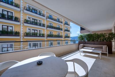 Stylish-and-spacious-apartment-for-sale-in-Porto-Montenegro--Tivat--10327--5-